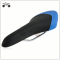 Innovative design mtb bicycle saddle road fixie bike seat for sale