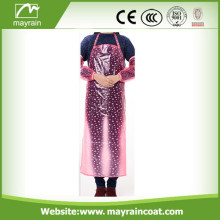 High Quality PVC Apron for Adults