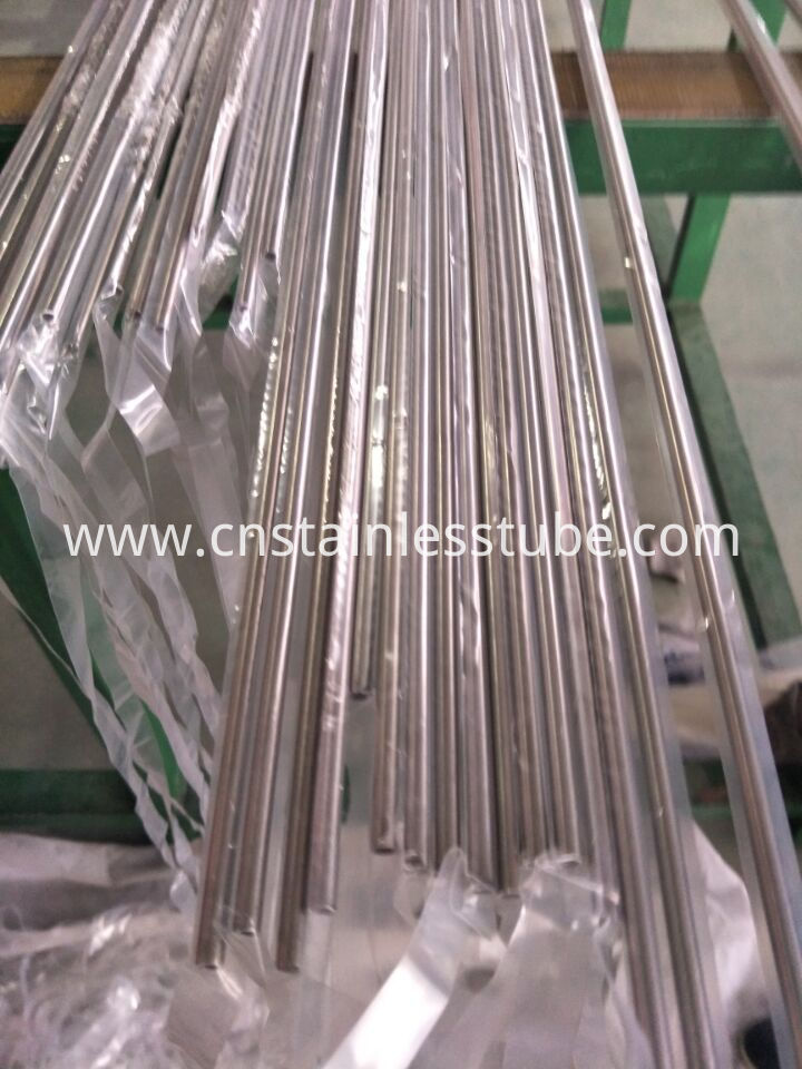 stainless steel tube (6)