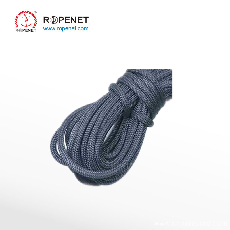 Bulk Leisure Yacht Mooring Rope For Sale
