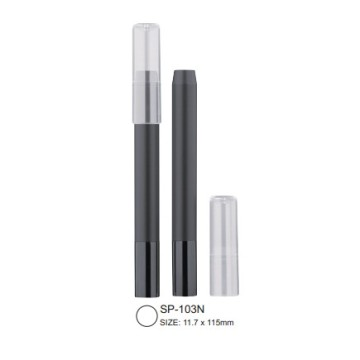 Dual Heads Makeup Pen