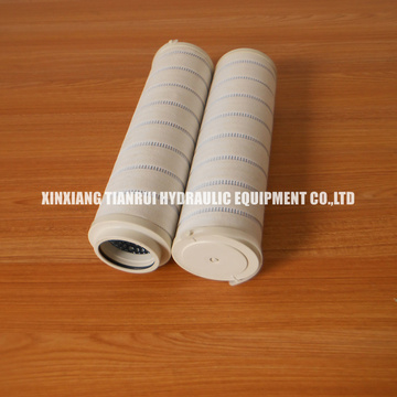 Industrial Filter Element HC8914FKP13H Hydraulic Oil Filter