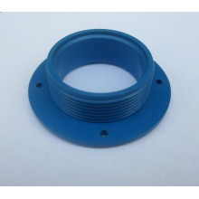 Plastic Roller Pulley Wheel Transport Wheel Roller Caps