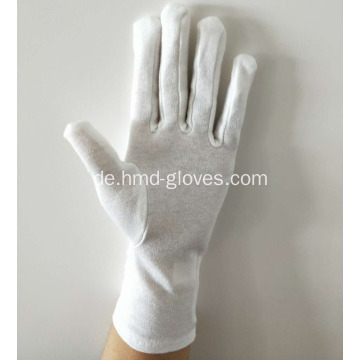 Cotton Insection Handschuhe Walmart