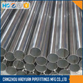 201 100Mm Diameter Stainless Steel Welded Pipe