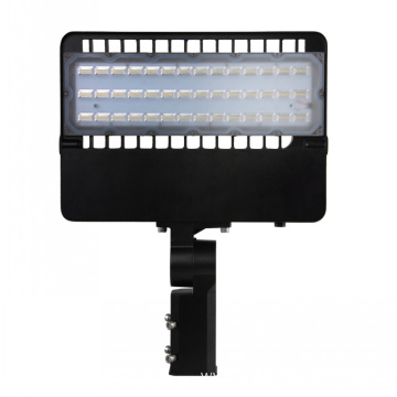 150W Shoebox LED Street Lighting ki Ce & RoHS