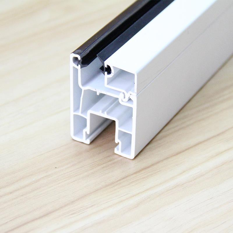 lamination upvc profile 59_gezshou