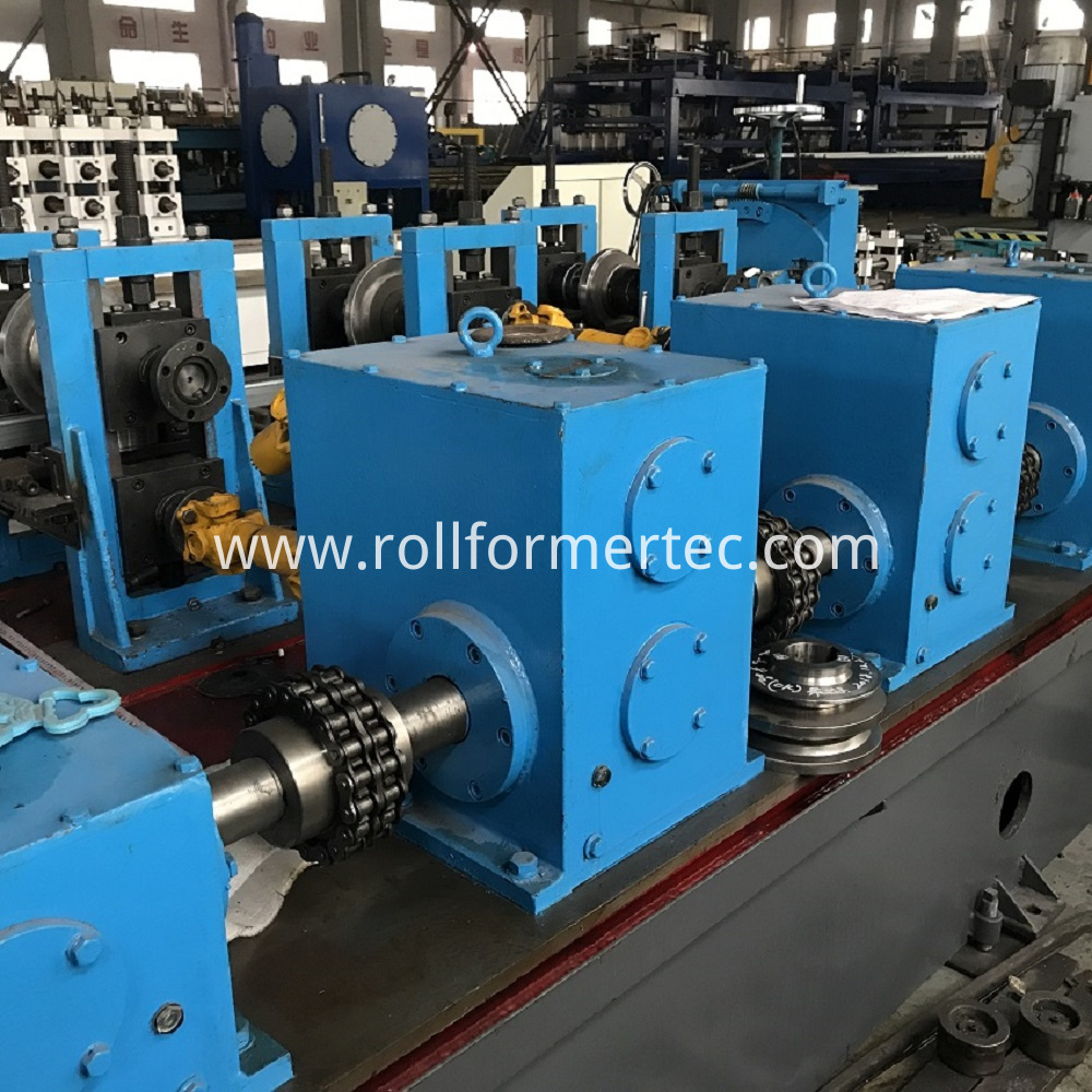 suspended ceiling channel rollformers 12 (1)