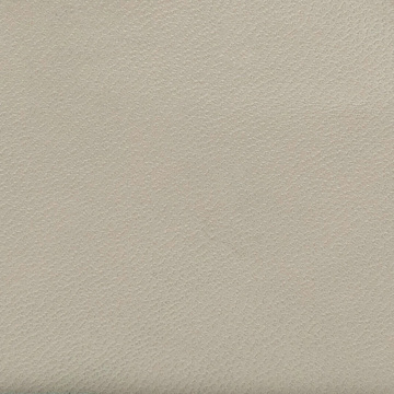 Nonwoven Backing  Synthetic Leather