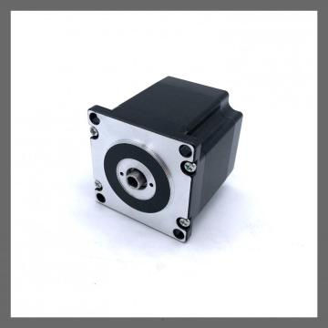 New Arrival China for Stepper Servo Motor NEMA23 Hollow Shaft Hybrid Stepper Motor export to Kuwait Factories
