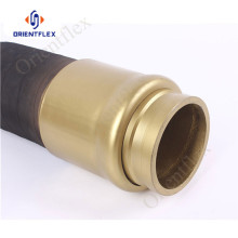 concrete line mud rubber pump hoses