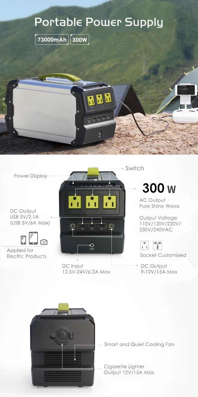 laptop solar charger delight eco energy