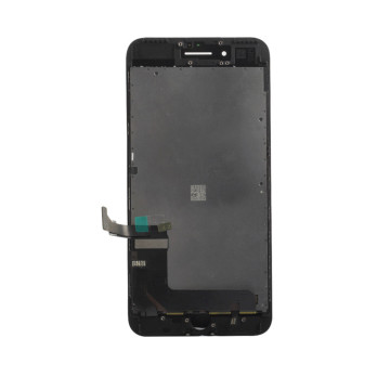 iPhone 7 Plus LCD Touch Screen Digitizer Assembly