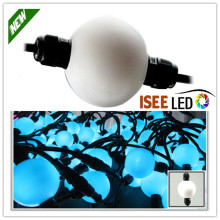 Waterproof curtain 50mm 3D LED Ball sphere