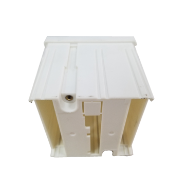 ABS Electrical switch plastic box