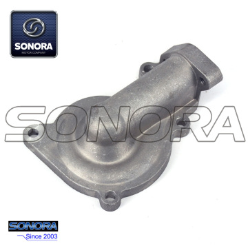 Zongshen250 NC250 Engine Water Pump Cover
