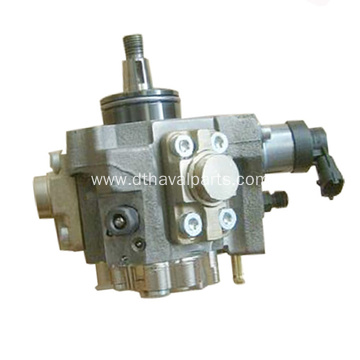 High Pressure Oil Pump For Great Wall Haval