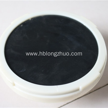 PTFE Coated EPDM Membrane Disc Air Diffuser Aerator