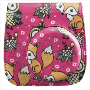 Polaroid Fox Owl Camera Bag