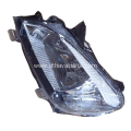 Car headlight For Great Wall C30