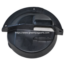 A65626 A48383 GD1046 Seed meter housing cover
