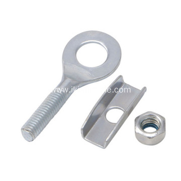 81mm Chain Adjuster Tensioner