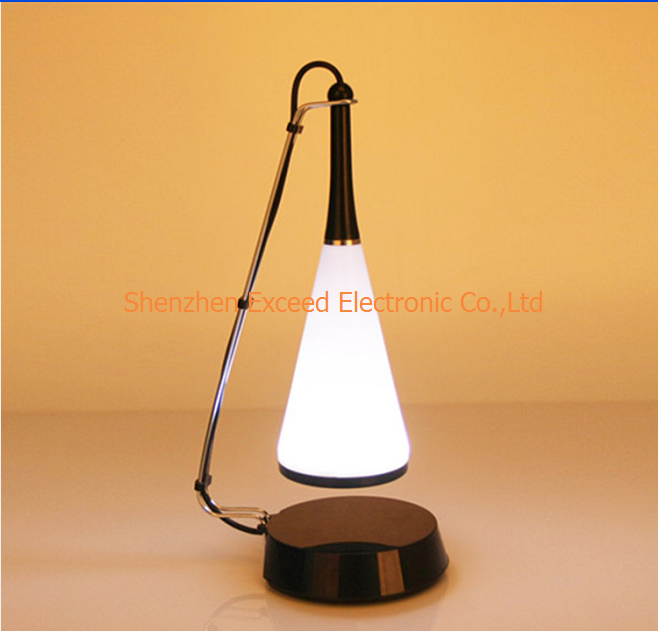 Music LED Table Lamp