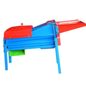 Single stick corn thresher for sale