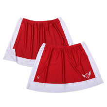 High Quality for Netball Uniforms women comfort sports dri fit netball uniform dress supply to Djibouti Factories