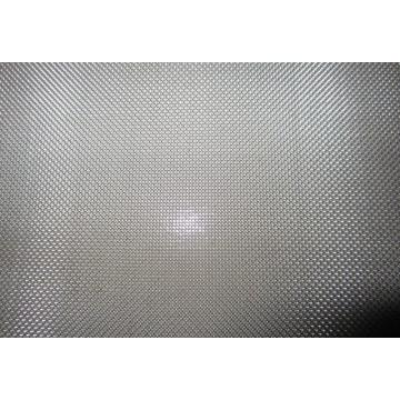 SUS 316 Stainless Woven Wire Mesh