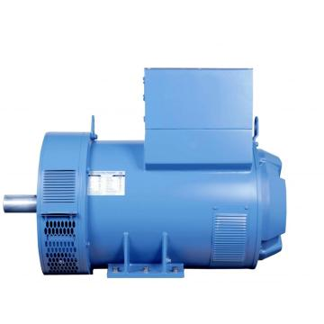 Low Current 20kw Marine Generator