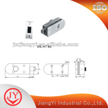 ODM for Locks For Glass Doors Glass Lock For Sliding Door Lock supply to Indonesia Exporter