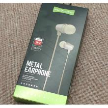 Best in ear headset with mic