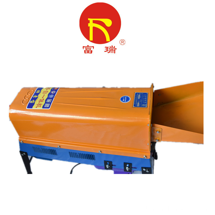 High Quality Custom Small Portable Corn Thresher