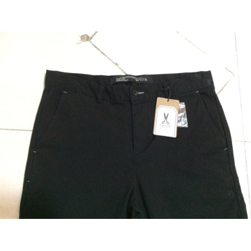 men's long casual pant 3