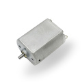 FF130 24V DC mini electric motor