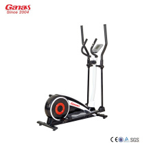 Cycling Elliptical Bike Exercise Bicycle Gym Equipment