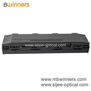 24 Core IP65 Optical Fiber Splice Closure