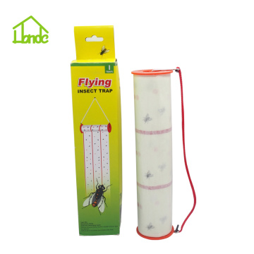 Odorless Giant  Fly Trap Roll