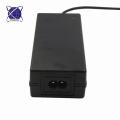 12V 60W AC/DC Switching Power Adapter