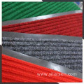 Good quality factory directly PVC floor mat