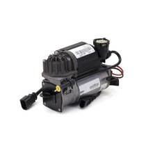 air suspension compressor Audi  Allroad