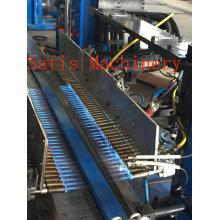 Massive Selection for Supplier Ring Brazing Machine, Brazing Machine, Alu.coil Brazing Machine, Copper Coil Brazing Machine, Evaprated Coil Brazing Machine in China Auto Aluminium Coil Brazing Machine export to New Zealand Wholesale