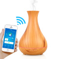 Air Innovations Smart Nursery加湿器レビュー