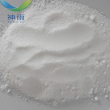 High Quality Barium acetate with CAS No. 543-80-6