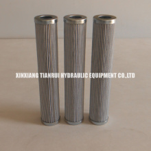 High Quality for Mahle Hydraulic Filters Interchange Oil Filter Element PI3111SMX10 For Power Plant export to Vanuatu Factories
