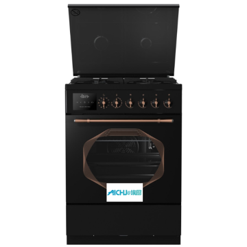 Gorenje Oven Settings Oven Manual