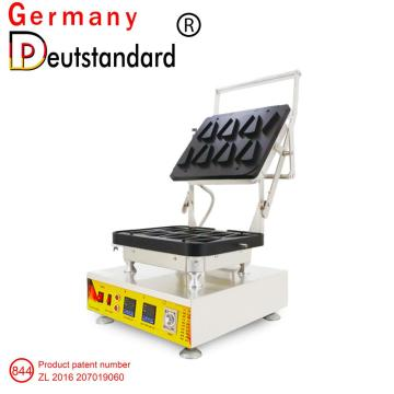Commercial  Egg tart making machine for sale