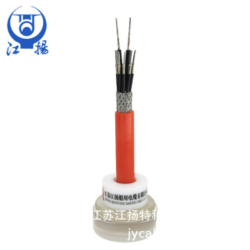 Low Voltage Marine Power Cable
