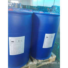 Spot supply Benzoyl chloride 99%
